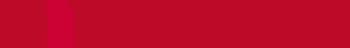 Seniorarbejdsliv Logo